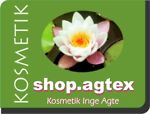 shop.agteX