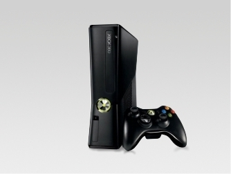 9537fbdf3fb Microsoft Xbox 360 Console for sale | eBay