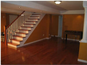 home renovations flooring , tiles , basement , painting