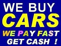 🚗🚘CARS AND VANS WANTED BEST PRICES ANY SCRAP CARS VANS WE BUY ANY CAR CARS FOR CASH MANCHESTER