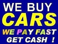 CASH FOR CARS SCRAP MY CAR SELL MY CAR £20-£2000 FREE COLLECTION SCRAP YARD ESSEX LONDON KENT