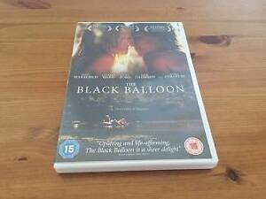 The Black Balloon Midland Swan Area Preview
