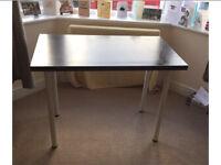 IKEA desk table