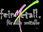 fensterbankversand_feinmetall
