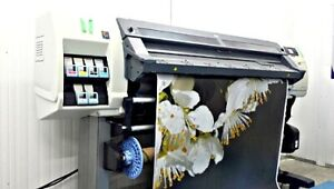 Cheap fast printing services