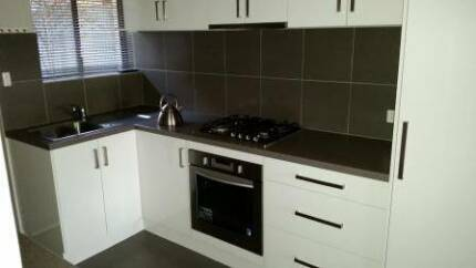 Norwood - $340 p.w. Unfurnished unit FOR RENT NOW! Norwood Norwood Area Preview