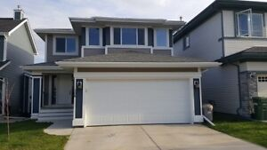 RENT2OWN AIRDRIE; MOVE IN BEFORE THE KIDS START SCHOOL IN SEPT
