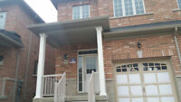 Brand New Semi Detached Near Hwy 50 / 427 Call/Text 647-556-1455