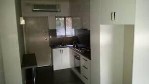 Kensington / Norwood 2 b/room unit FOR RENT $340 p.w. Kensington Norwood Area Preview