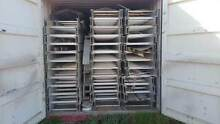 Aluminium Cable Ladder Tray Nema 20C Port Augusta Port Augusta City Preview