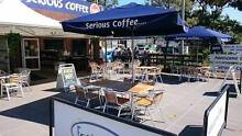 Popular well established food outlet South Nowra South Nowra Nowra-Bomaderry Preview