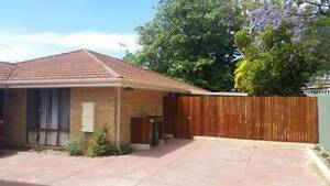 Spacious, fully renovated 4 * 2 in Great Location for Rent direct Ardross Melville Area Preview