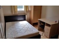 Help a girl out!! - View a Sweet Double Room in SW16