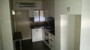 Kensington / Norwood 2 b/room unit FOR RENT $340 p.w. Avail NOW ! Kensington Norwood Area Preview