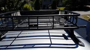 Roof Rack Buy Or Sell Other Auto Parts Amp Tires In