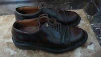 Men's shoes size 9 (39)