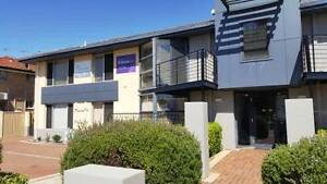 medical consulting in Spearwood 6163, WA | Office Space