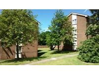 2 bedroom flat in Whiston, Whiston, L35