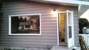 Renovated! 5 Bedrooms! 2 Bath Stony Plain Location! Pet Friendly