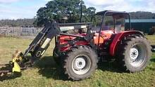 Same Tractor Burpengary Caboolture Area Preview