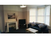Friendly Houseshare (for professionals): Victoria Park: incl. C/Tax
