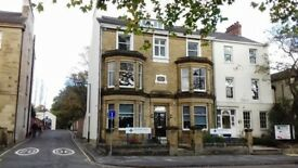 Amazing opportunity to Leasehold gorgeous offices