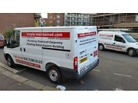 property related maintenance