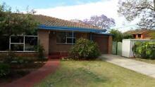 36 Gentilli Way  - Lockup Garage Como South Perth Area Preview