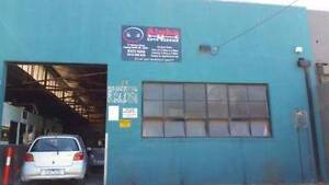 Mechanic Workshop **URGENT SALE or LEASE** Coburg North Moreland Area Preview