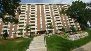 Tobermory Dr and Finch Ave: 35 Tobermory Drive , 2BR