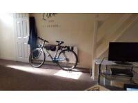 second hand bike for sale
