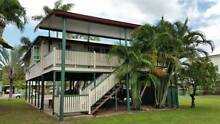A QUIET & EASY CARE LIFESTYLE IN A CENTRAL TOWNSVILLE LOCATION Hermit Park Townsville City Preview