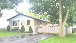 Goderich #47 Ideal family or retirement home!