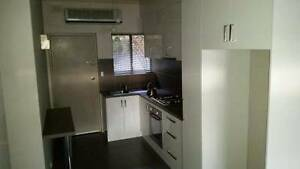 Kensington / Norwood 2 b/room unit FOR RENT $340 p.w. Avail NOW ! Norwood Norwood Area Preview