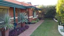 4+2 HOME OPEN TODAY 2PM, QUALITY HOME WELL MAINTAINED. Butler Wanneroo Area Preview