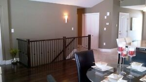 LOT 46 CYPRUS MEADOWS, LASALLE Windsor Region Ontario image 7