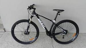 Giant XTC Advanced 29 Mountain Bike BRAND NEW (M) RRP $2499 Malaga Swan Area Preview