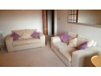 2 bedroom flat in Quebec Drive, East Kilbride, South Lanarkshire, G75 8SA