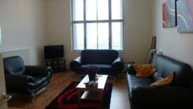 2/3 Bedroom Maisonette Flat to Rent