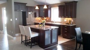 LOT 46 CYPRUS MEADOWS, LASALLE Windsor Region Ontario image 2