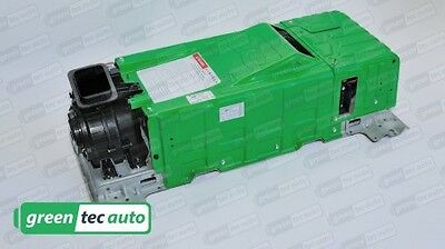 Kia Optima 2011-2014 Rebuilt Hybrid Battery - 18 Month warranty