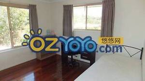 Upstairs Single room to rent at Sunnybank Central, Near Bus stop Sunnybank Brisbane South West Preview
