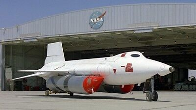 Aviation and Space Collectibles
