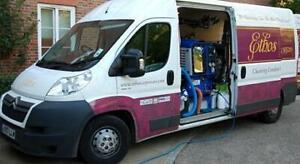 Same Day Service Amazing Deep Carpet Steam Cleaning  Owner Operator BBB Accredited