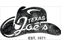Head Chef, CDP, Sous needed for Texas BBQ Kitchen