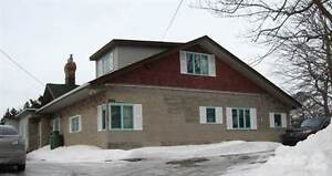 #1694 Topsail Road