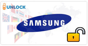 We Do Unlocking Samsung/Lg/Blckberry ECT.