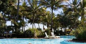 Tangalooma Island Resort - Timeshare For Sale Pimpama Gold Coast North Preview