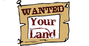 Looking for Titled land in the West Tarneit Wyndham Area Preview
