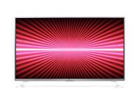 "LG 43"" TV - LG 43LF590V - 43"" Full HD LED Smart TV webOS 2.0 WiFi Freeview HD"